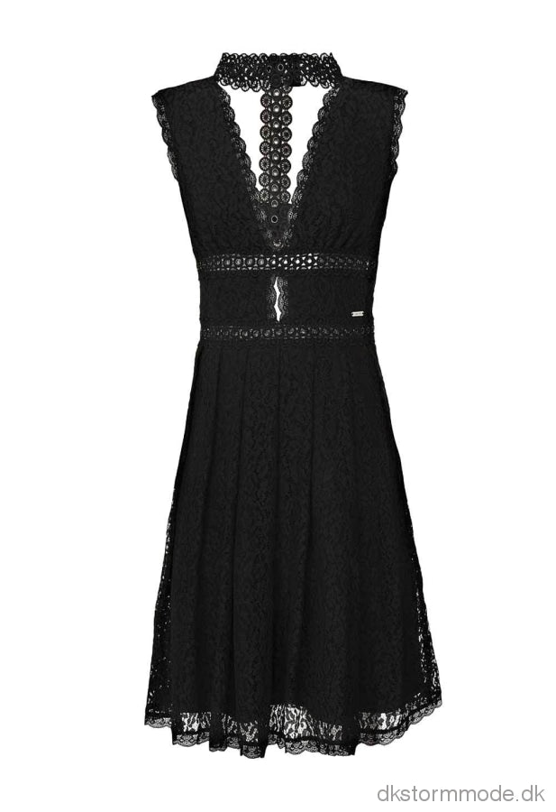 Guess Dress |Ds215155Cj29 Dress
