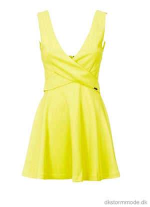 Guess |Ds256865Cj25 Dress