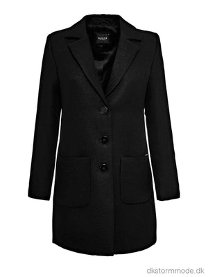 Guess |Ds955438Bcj45 Coat
