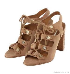Guess - Sandals |Ds799213Cj32K50 Shoes