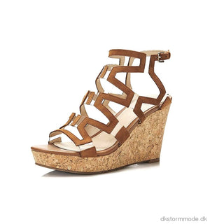 Guess Sandals |Ds854261Cj35 Shoes