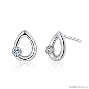 Lknspce844 The European And American Fashion Earring Acess Jewellery & Watches->Earrings