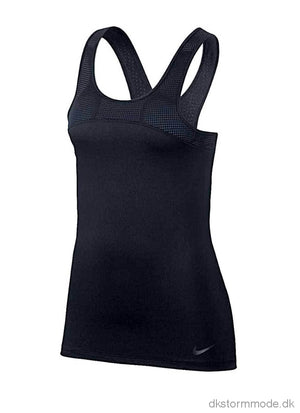 Nike Function Tank Top |Ds252443Cj8