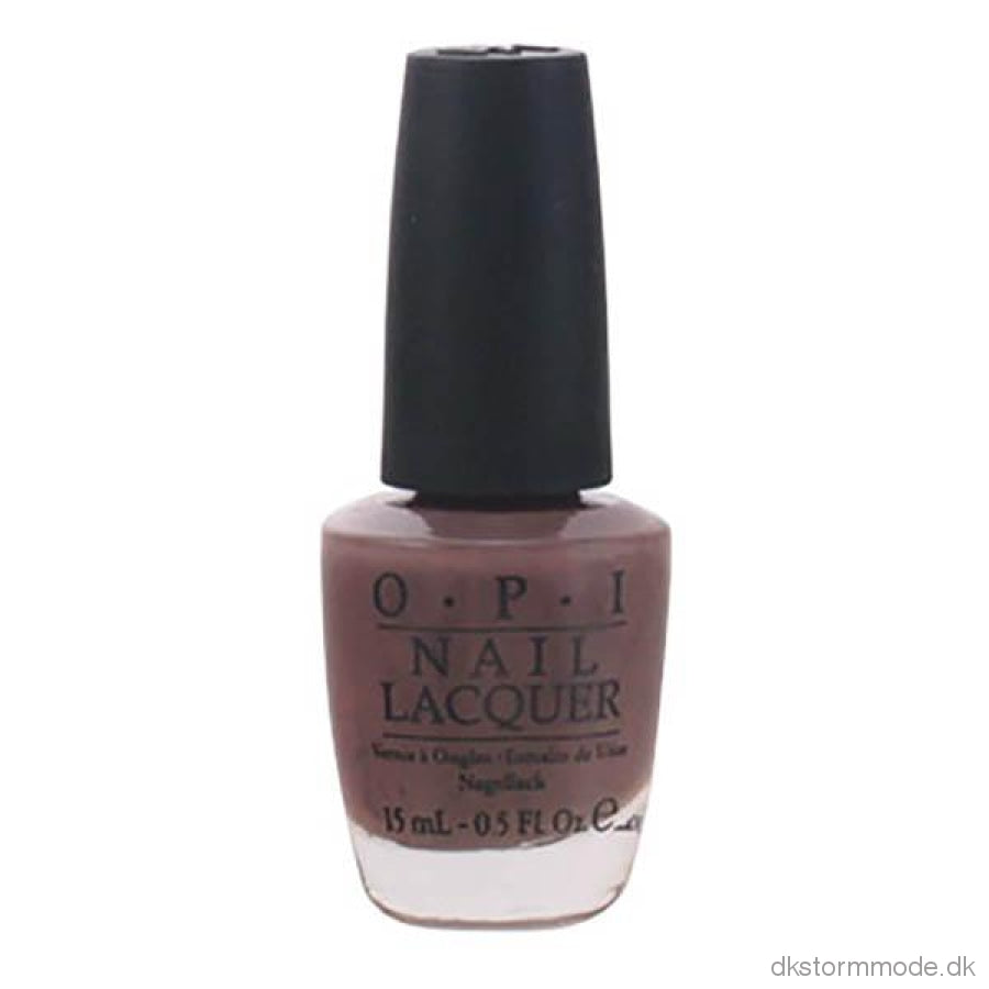 Opi - Opi Nail Lacquer Nlf15-You Dont Know Jacques 15 Ml
