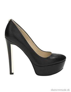 Pumps - Guess |Xds791992Cj39K50