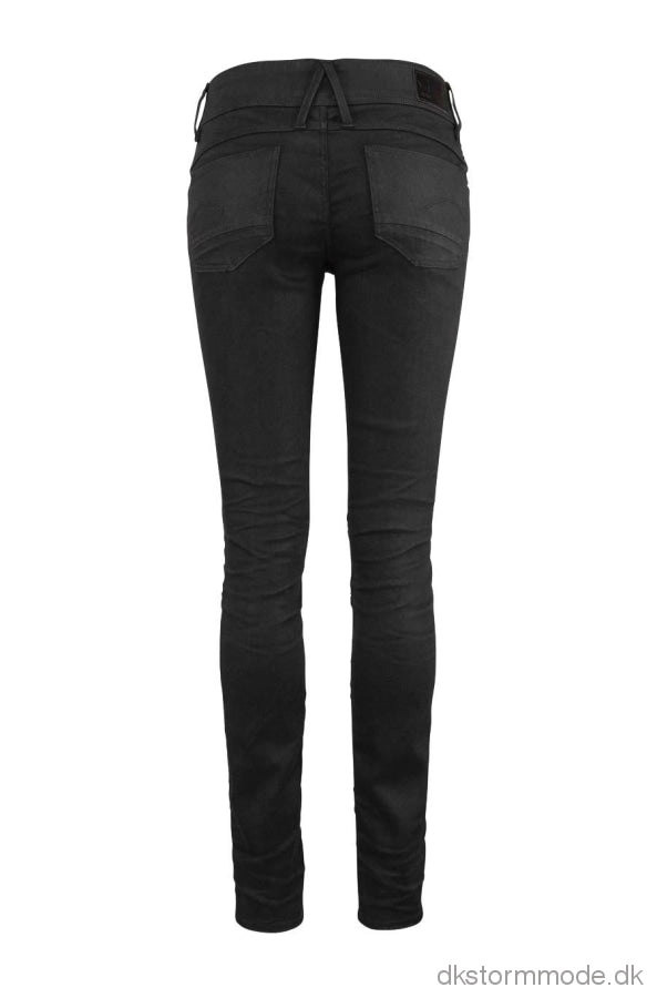 Skinny Fit Jeans |Ds871521Cj24K50