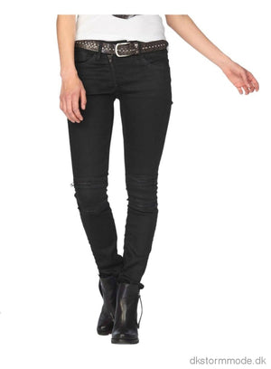 Skinny Fit Jeans | Ds871521Cj24K50