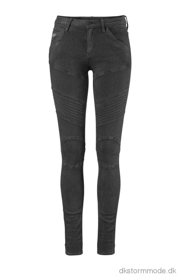 Skinny Jeans |Ds744760Cj35