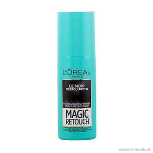 Spray Volumateur Pour Roots L´oreal Magic Retouch Loreal Expert Professionnel