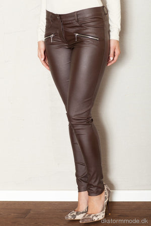 Women Trousers Model 43919 Figl