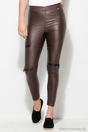 Women Trousers Model 60170 Katrus