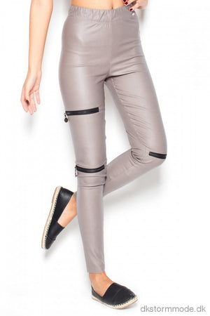 Women Trousers Model 60171 Katrus
