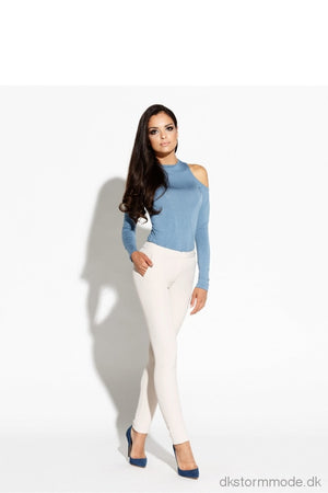 Women Trousers Model 68286 Dursi