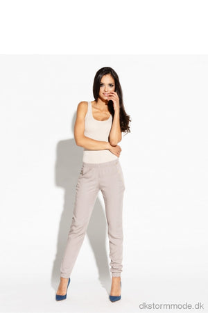 Women Trousers Model 68294 Dursi