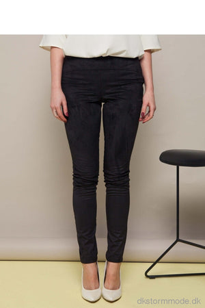 Women Trousers Model 72307 Grandua