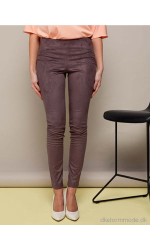 Women Trousers Model 72309 Grandua