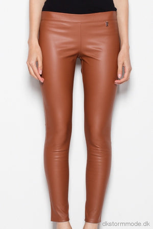 Women Trousers Model 77395 Venaton