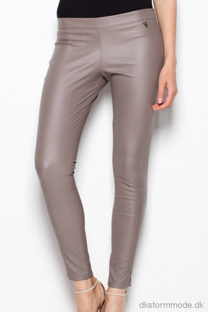 Women Trousers Model 77399 Venaton