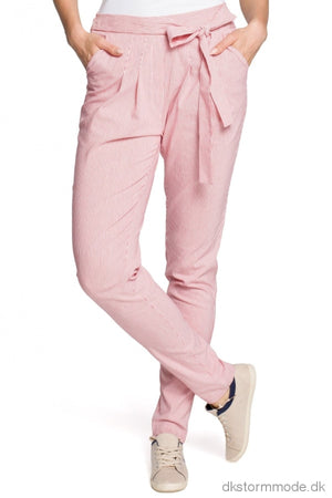 Women Trousers Model 94524 Moe