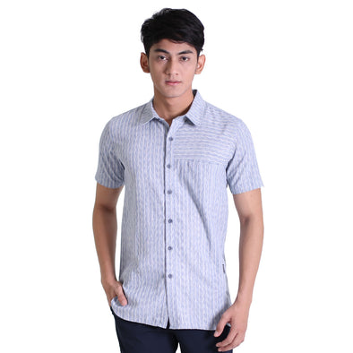 Zatta Men Farza Shirt