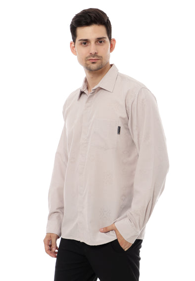 Zatta Men Rifana Shirt