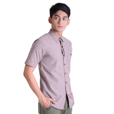 Zatta Men Maleek Shirt