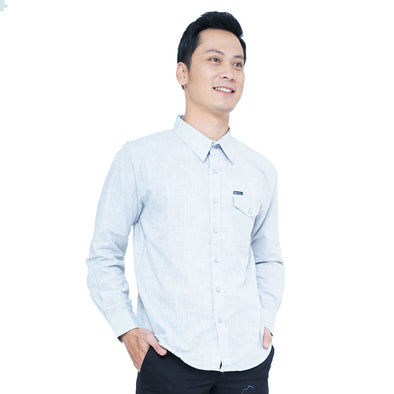Zatta Men Raffasya Shirt