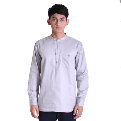 Zatta Men Rayan Shirt
