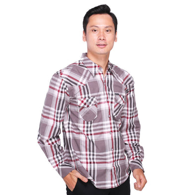 Zatta Men Zahran Shirt
