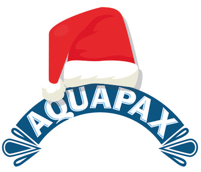 AQUAPAX (Just Drinking Water Ltd.)