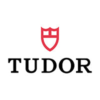Tudor: Henry VIII or Fine Swiss Watch