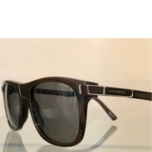 SCH219 Men's Sunglasses