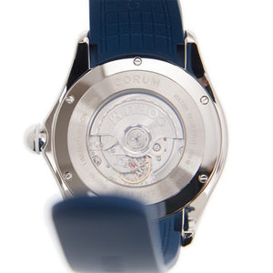 Corum - Bubble 47 Origami Automatic Men's Watch Limited Numbered Edition of 88