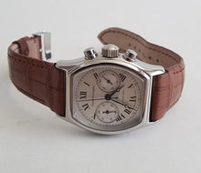 Girard Perregaux Richeville Men's Watch