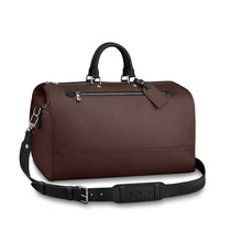 Louis Vuitton Canyon Travel Bag