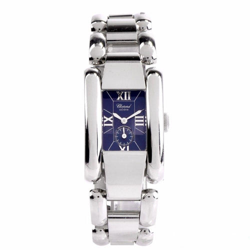 Chopard La Strada Ladies Watch