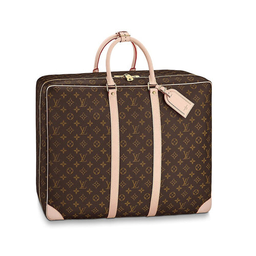 Louis Vuitton Sirius 55