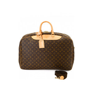 Louis Vuitton Bandouliere Alize 2 Poches