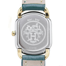 Hermès - Rallye Watch