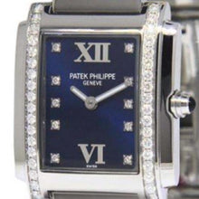 Patek Philippe - Twenty-4 Ladies Watch