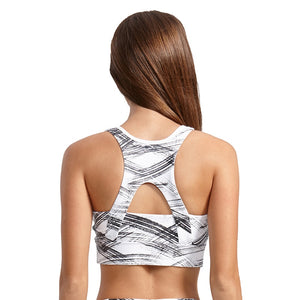 Sofia Shockproof Sports Bra