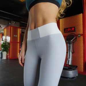 Rio Workout Leggings