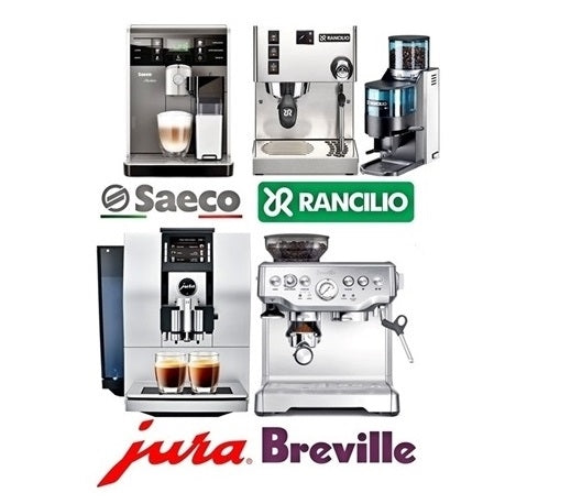 Best Home Espresso Machines