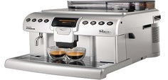 Product Review of Saeco Royal Professional B2C Professional Espresso and Cappuccino Machine