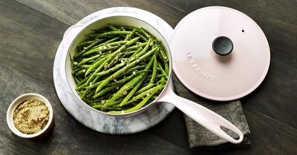 Winter Holiday Recipes for Le Creuset and Staub Cookware-Consiglio's Kitchenware