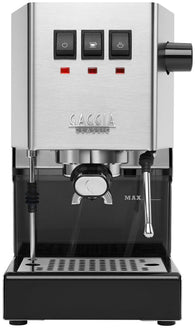 Semi Automatic Espresso Machines