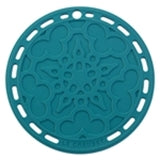 Picture for category Le Creuset Silicone Trivets