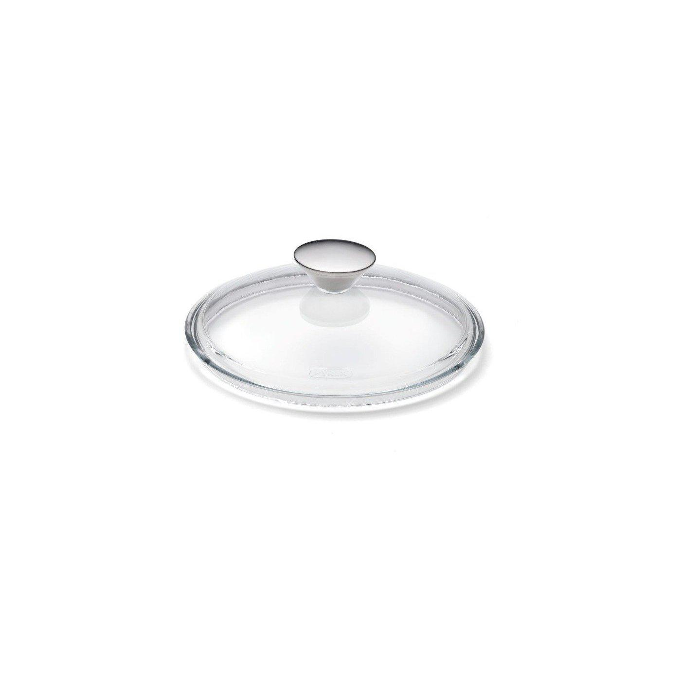 Giannini Vegetalia Evolution Glass Lid 16 cm Canada