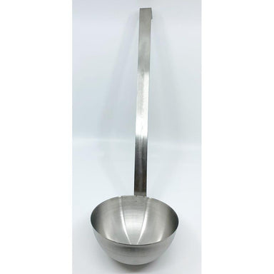 Extra Large Industrial/Restaurant Ladle 32 oz