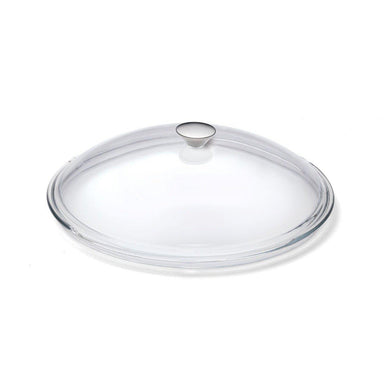 Giannini Vegetalia Evolution Glass Lid 32 cm Canada